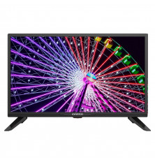 "TV LED 24"" INFINITON INTV-24MA380 - HD Ready, Android TV,..."
