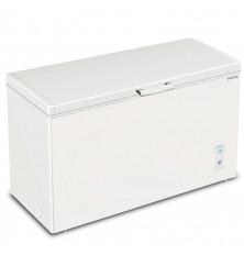 Congelador horizontal INFINITON CH-420MH - 394 litros,...