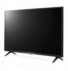 """TV LED 43"""" LG 43LM6300PLA -..."""