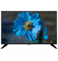 "TV LED 32"" MILECTRIC MITV-32NL03 - Negro, HD, TDT2,..."