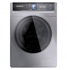 Lavadora INFINITON WM-K10IN - Inox, 9kg, A+++ Inverter,...