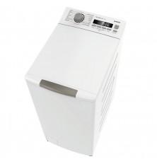 Lavadora de carga superior INFINITON TLW-722 - Blanca,...