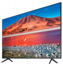 "TV LED 55"" Samsung..."