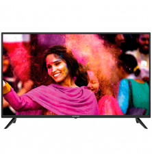 "TV LED 43"" INFINITON INTV-43MU1290 - Android TV, 4K UHD,..."