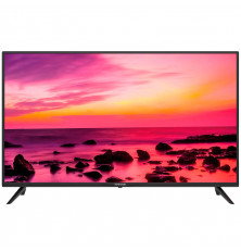 "TV LED 43"" INFINITON INTV-43MA684 - Android TV, Full HD,..."