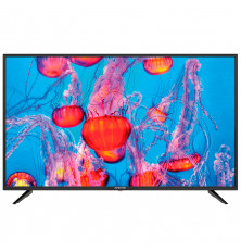 "TV LED 40"" INFINITON INTV-40M503 - Full HD, Direct LED, TDT2"