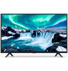 "TV LED 32"" Xiaomi Mi LED 4A - HD Ready, Smart TV con..."