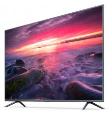 """TV LED 55"""" Xiaomi Mi LED 4S..."""