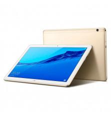 """Tablet HUAWEI MediaPad T5 - Dorado, 10.1"""", 32GB/3GB,..."""