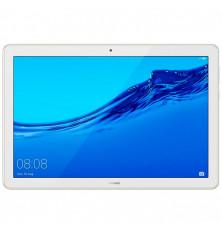 Tablet HUAWEI MediaPad T5 -...