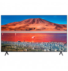 "TV LED 43"" SAMSUNG UE43TU7005 - 4K Crystal UHD, Smart TV"