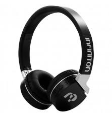 Auriculares inalámbricos INFINITON HS-B520 - Negros,...