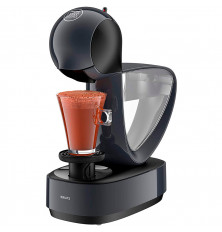 Cafetera KRUPS Nescafé Dolce Gusto Infinissima KP173B10 -...