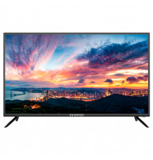 "TV LED 40"" INFINITON INTV-40L502 - Full HD, Direct LED, TDT2"