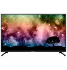 "TV LED 43"" INFINITON INTV-43LU1280 - Android TV, 4K UHD,..."