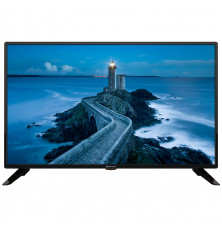 "TV LED 32"" MILECTRIC MITV-32MK02 - Negro, HD, TDT2,..."