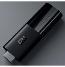 Xiaomi MI TV STICK -...