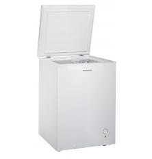 Congelador horizontal MILECTRIC ARC-101 - 98 litros, A+,...
