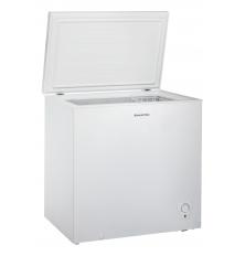 Congelador horizontal MILECTRIC ARC-151 - 142 litros, A+,...