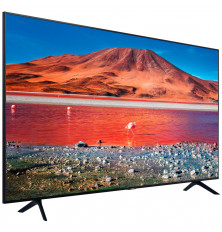 "TV LED 65"" Samsung..."