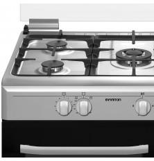 Cocina + Horno INFINITON...