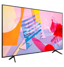 "TV LED 55"" Samsung QE55Q60T..."