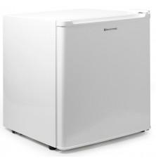 Congelador vertical MILECTRIC FRV-030 - 30 litros, A+, ✱✱✱✱