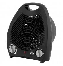 Calefactor-ventilador vertical INFINITON HBS-201B -...