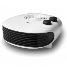 Calefactor-ventilador horizontal INFINITON HBP-321H -...
