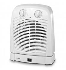Calefactor-ventilador vertical INFINITON HBR-W350 -...