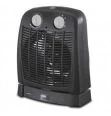 Calefactor-ventilador vertical INFINITON HBR-R349 -...