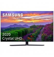 """TV LED 50"""" Samsung UE50TU8505 - 4K UHD, Smart TV,..."""