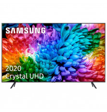 "TV LED 55"" Samsung UE55TU7105 - 4K UHD, Smart TV,..."