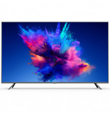 "TV LED 65"" Xiaomi Mi TV 4S - 4K UHD, Smart TV con Android OS"