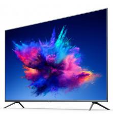 """TV LED 65"""" Xiaomi Mi TV 4S..."""