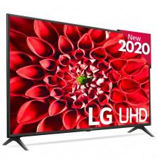 "TV LED 55"" LG 55UN7100 - 4K..."