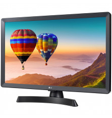 "TV-Monitor LED 24"" LG..."