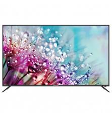 "TV LED 65"" INFINITON INTV-65MU2000 - AndroidTV, 4K UHD,..."