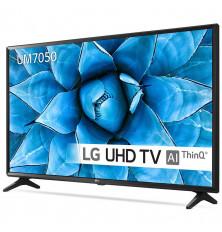 """TV LED 49"""" LG 49UM7050 - 4K..."""