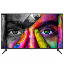 "TV LED 40"" INFINITON INTV-40MA700 - Android TV, Full HD,..."