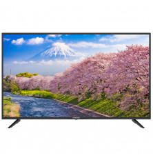 "TV LED 43"" INFINITON INTV-43MU1400 - Android TV, 4K UHD,..."