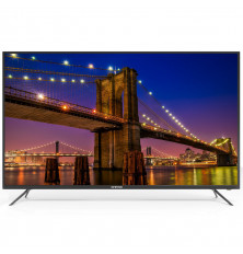 "TV LED 55"" INFINITON INTV-55MU2000 - Android TV, 4K UHD,..."