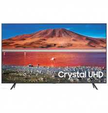 "TV LED 75"" Samsung UE75TU7172 - 4K UHD, Crystal 4K, Smart..."