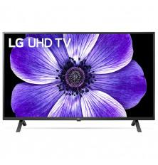 """TV LED 50"""" LG 50UN70003LA - 4K UHD, Smart TV, HDR10 Pro,..."""