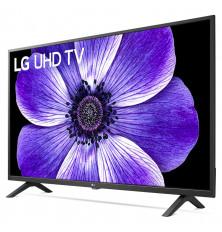 """TV LED 50"""" LG 50UN70003LA -..."""