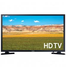 "TV LED 32"" SAMSUNG 32T4302 - HD, Smart TV, HDR"