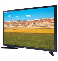 "TV LED 32"" SAMSUNG 32T4302..."