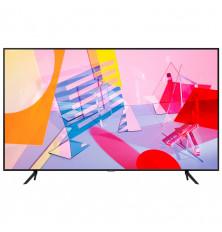 """TV LED 50"""" Samsung QE50Q60T..."""