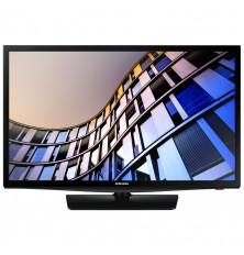 "TV LED 28"" SAMSUNG UE28N4305 - HD Ready, SmartTV"