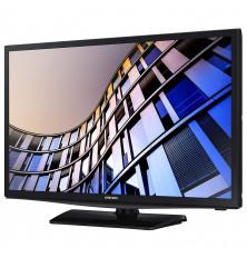 "TV LED 28"" SAMSUNG..."